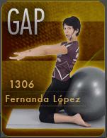 Cartela 130625-fernanda-gap-d05