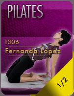 Cartela 130625-fernanda-pilates1-d05