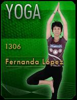 Cartela 130625-fernanda-yoga-d05