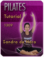 cartela 130927-sandra-pilates-tutorial-d05
