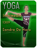 Cartela 130927-sandra-yoga-intermedio-d05