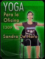 130927-sandra-yoga-oficina-d05