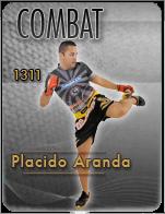 Cartela 131104-placido-combat-d07