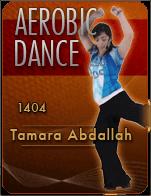 Cartela 140408-tamara-aerobic-dance-d07