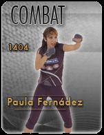 Cartela 140424-paula-combat-d07