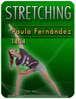 Cartela 140424-paula-stretching-d07