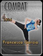 Cartela 140429-cesca-combat-d07