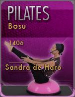 Cartela 140604-sandra-pilates-bosu-d07