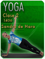 Cartela 140604-sandra-yoga2-d07