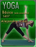 Cartela 140707-alejandra-yoga2-d08