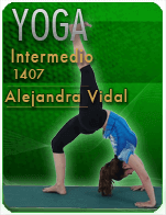 Cartela 140707-alejandra-yoga3-d08