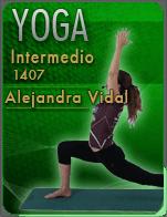 Cartela 140714-alejandra-yoga1-d08