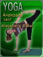Cartela 140714-alejandra-yoga2-d08