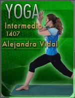 Cartela 140714-alejandra-yoga3-d08