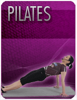 Video Clase de Pilates Francesca 14041