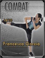 Cartela 141002-cesca-combat-d08