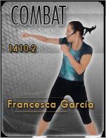 Cartela 141009-cesca-combat-d08