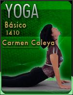 Cartela 141013-carmen-yoga1-d08