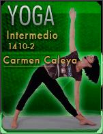 Cartela 141013-carmen-yoga2-d08