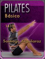 Cartela 141017-santi-pilates1-d08