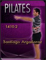 Cartela 141017-santi-pilates2-d08