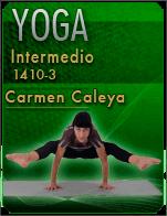 Cartela 141027-carmen-yoga1-d08