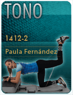 141127-paula-tono2-d08