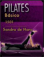 150115-sandra-pilates1-d08