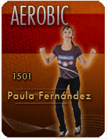 150117-paula-aerobic1-d08