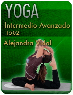 150202-alejandra-yoga1-d08
