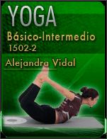 150202-alejandra-yoga2-d08