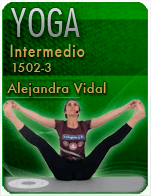150202-alejandra-yoga3-d08