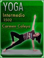 150209-carmen-yoga1-d08