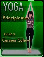 150209-carmen-yoga2-d08