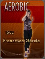 150217-cesca-aerobic-d08.png