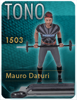 150306-mauro-tono-d08