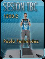 150312-paula-tbc2-d08