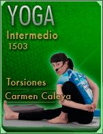 150316-carmen-yoga1-d08