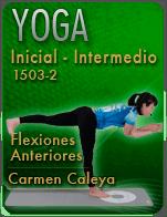 150316-carmen-yoga2-d08