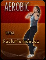 150416-paula-aerobic-d09