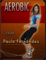Cartela 150616-paula-aerobic-d09
