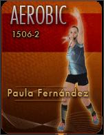 Cartela 150625-paula-aerobic-d09