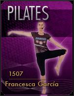 150709-cesca-pilates-d09