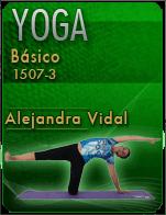 150722-alejandra-yoga2-d09