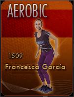 150910-cesca-aerobic-d09