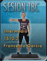 151008-cesca-tbc-d09