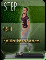 151109-paula-step-d10