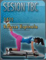 Cartela 151118-rosa-tbc-d10