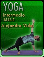 151204-alejandra-yoga2-d10