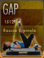 151209-rosa-gap-d10